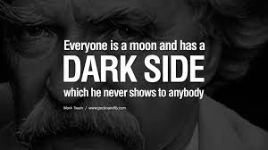 beautiful darkness quotes