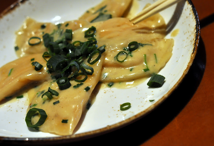 Handmade-Butternut-Squash-Dumplings-PF-Changs-Chinese-New-Year-Menu-tasteasyougo.com