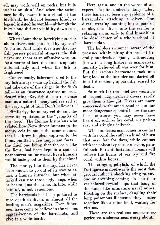 Action Comics (1938) 182 Page 31