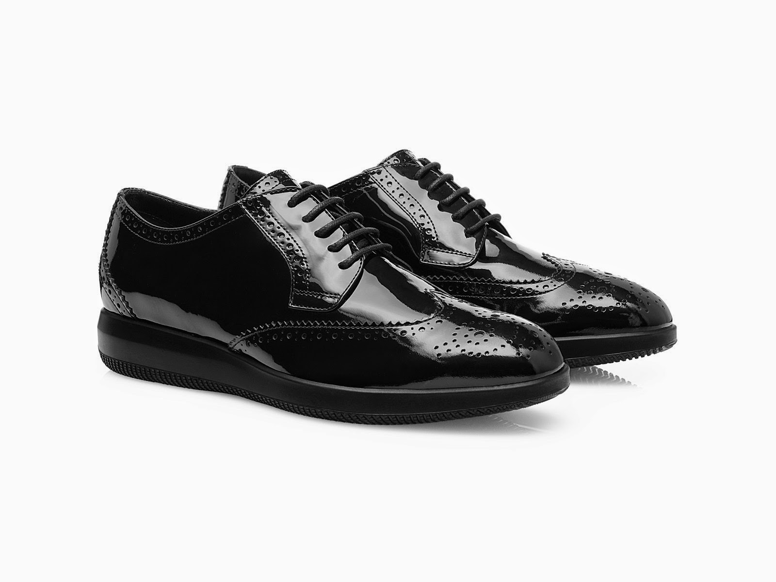 Outlet online di scarpe di marca: Outlet online scarpe ...