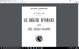 http://www.vho.org/aaargh/fran/livres10/Lambelin.pdf