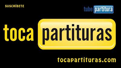http://www.tocapartituras.com/2011/01/tutorial-para-aprender-solfeo-como.html