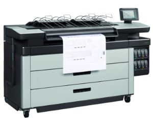 hp-pagewide-xl-5000-printer-driver