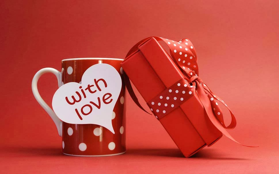with-love-romance-hearts-cup-gift-wallpapers
