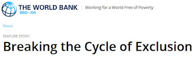 http://www.worldbank.org/en/news/feature/2014/04/07/breaking-the-cycle-of-exclusion-for-roma-in-romania