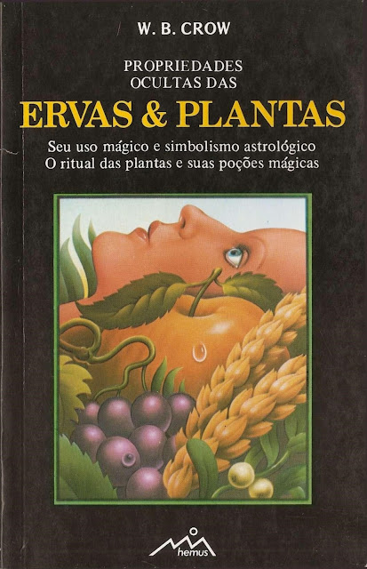 Propriedades Ocultas das ERVAS E PLANTAS-1