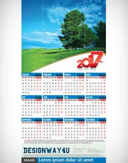 calender-2017 vector, calender-2017 ai, calender-2017 eps, calendar 2017 template, ক্যালেন্ডার, calendar 2017 download, calendar,