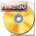 Power ISO 6.8 + Crack