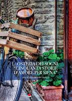 http://editorialcirculorojo.com/losteria-dei-sogni-cinquanta-storie-damore-per-siena/