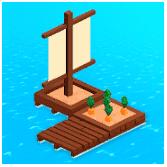 Idle Arks V2.3.0 Mod Apk