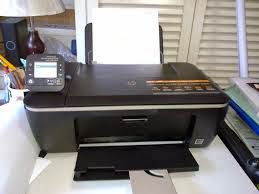 as well as re-create everyday documents amongst this compact Download Drivers HP Deskjet 3515