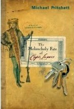 The Quivering Pen Friday Freebie An Unbridled Giveaway border=