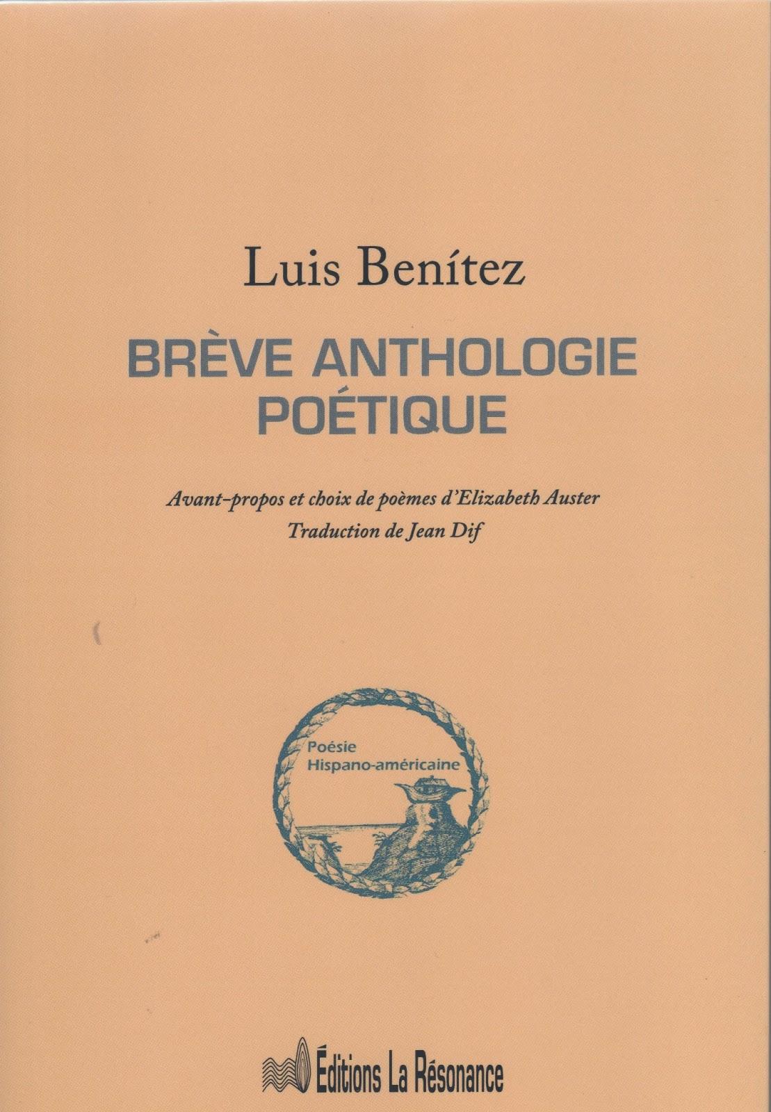 El Desaguadero Una Revista Francesa Dedicada Al Argentino