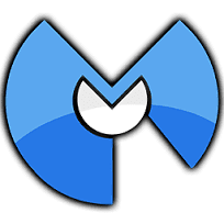 Malwarebytes Anti-Malware Download Latest 2019