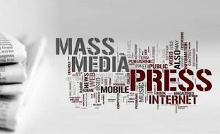 Independensi dan Netralitas Media Dikendalikan Pemilik