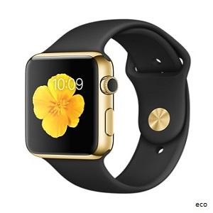 Apple Watch artıları ve eksileri