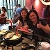 """Chunciou Hot Pot : 1st Authentic Taiwanese Imperial """"served-to-table"""" Hotpot Buffet"""