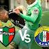 Palestino vs Audax Italiano EN VIVO ONLINE por el cotejo de vuelta de la final de la Copa Chile 2018 / HORA Y CANAL