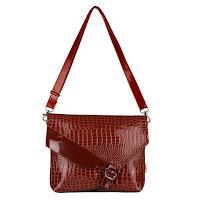 grosir tas wanita murah tanah abang, pusat penjualan tas wanita, jual tas wanita murah terbaru surabaya,
