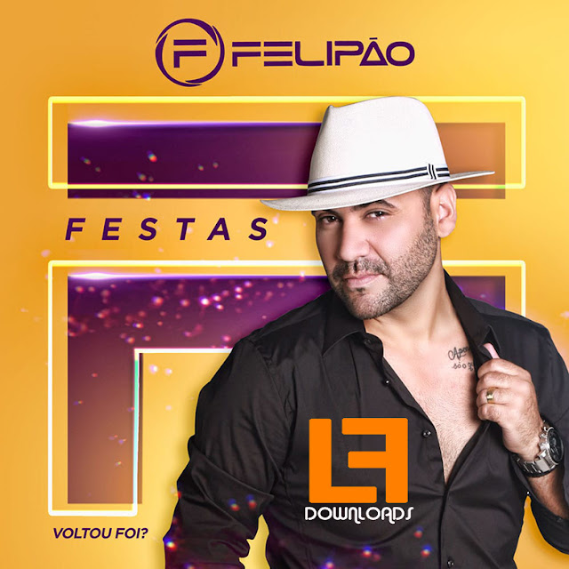 https://www.suamusica.com.br/FelipaoCDPromocionalFestas