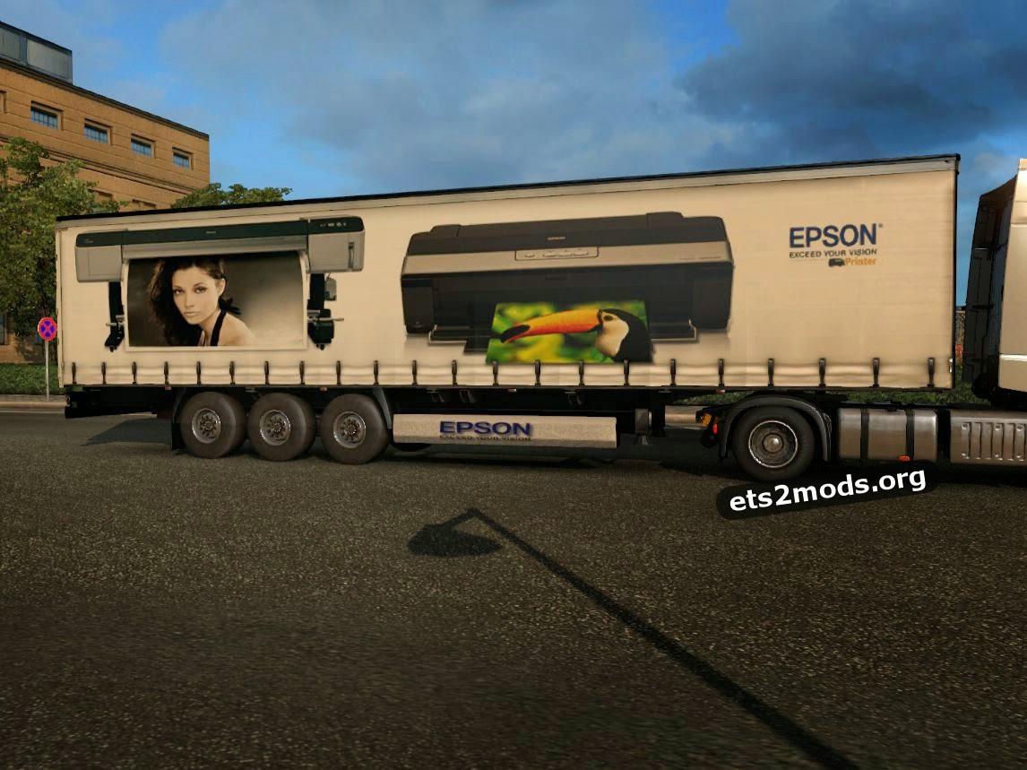 Epson trailer mod