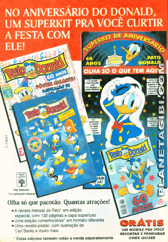 1994-11-00-ZC2010+-PDKIT60ANOS+copy.jpg (580×834)