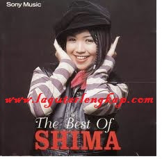 Download lagu Shima malasiya Full Album