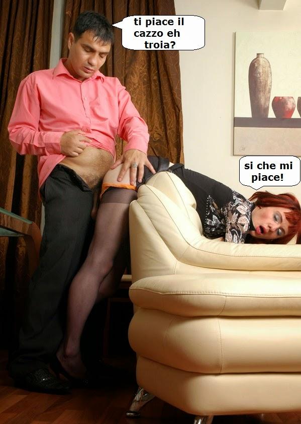 racconti erotici gay giovani Sanremo