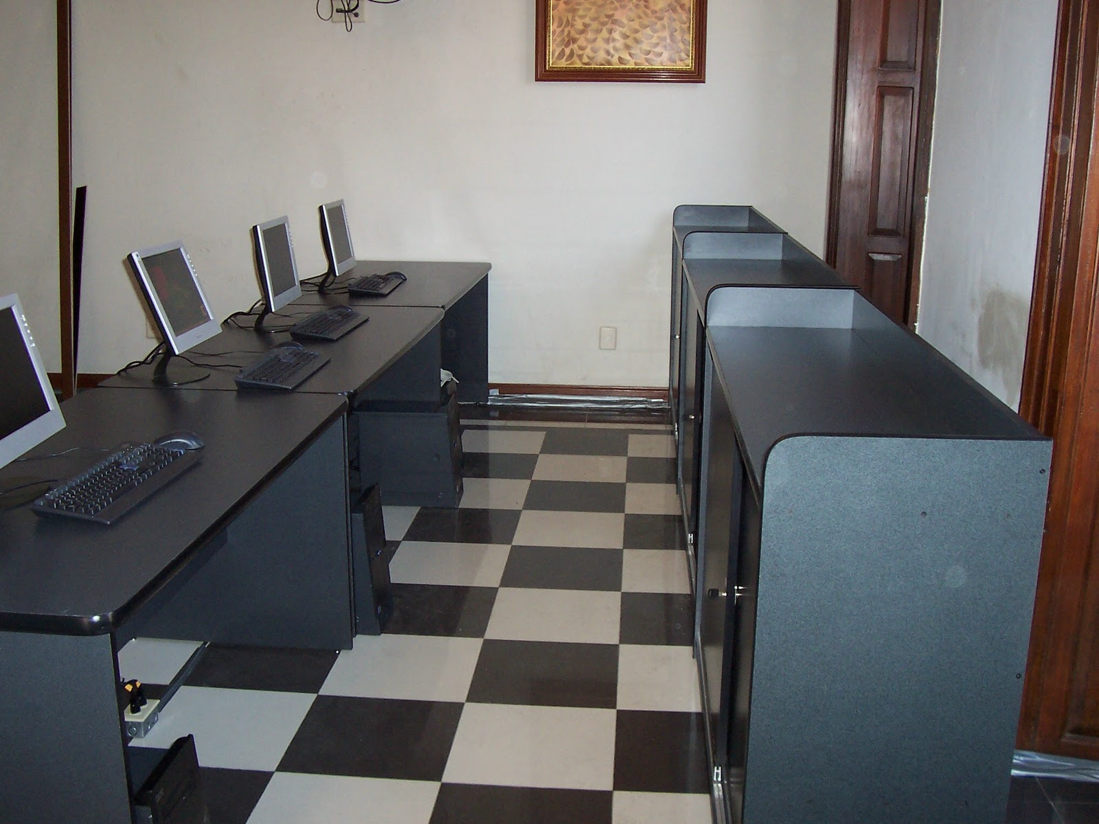 Muebles De Oficina En Sevilla Comprar Muebles De Oficina