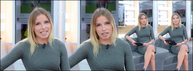 Margot Hoornaert