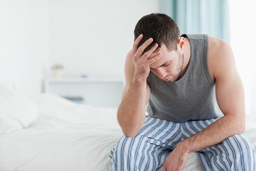 rawatan zakar lemah
