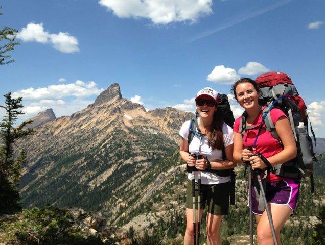 Tips Perawatan Rambut Bagi Backpacking atau Petualang