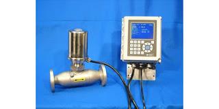 in line process refractometer