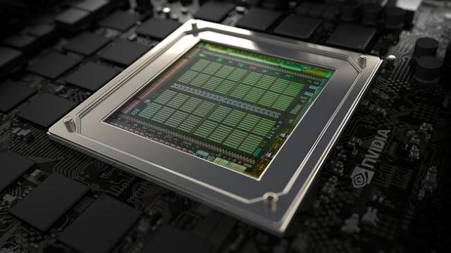 Nvidia GeForce GTX 1180 specs