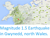 https://sciencythoughts.blogspot.com/2015/12/magnitude-15-earthquake-in-gwynedd.html