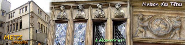http://patrimoine-de-lorraine.blogspot.fr/2016/06/metz-57-maison-des-tetes-1529.html