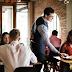 Restoran Sepi Pengunjung? Simak 7 Tips Berikut agar Selalu Ramai