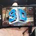 تصفح هاتفك بتقنية 3D ثلاثية الابعاد وابهر اصدقائك
