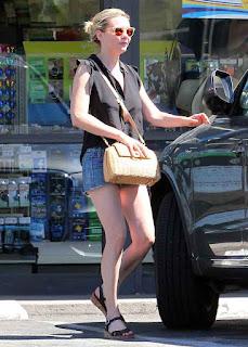 Kirsten Dunst wearing shorts denim 2.jpg