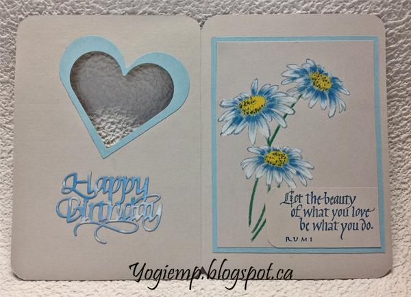 http://www.yogiemp.com/HP_cards/MiscChallenges/MiscChallenges2019/Feb19_Daisies_ECDCherishMoments,HappyBirthday_LetTheBeauty.html