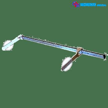 Alat Ukur Tinggi Badan (Stature Meter SH-GM-001)