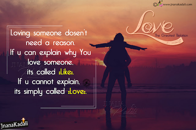 english love quotes, famous love messages in english, love couple hd wallpapers free download