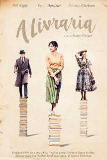 https://livrosvamosdevoralos.blogspot.com/2018/07/filme-livraria-bookshop.html