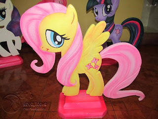 IMAGENES DE ICOPOR DE MY LITTLE PONY