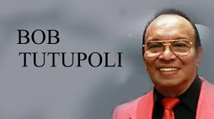 Download Lagu Kenangan Bob Tutupoly Full Album Mp3