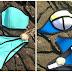 Bikinis de Neopreno de Aliexpress