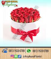 Mawar Koleksi (44) Toko Bunga Mawar Summarecon Bekasi