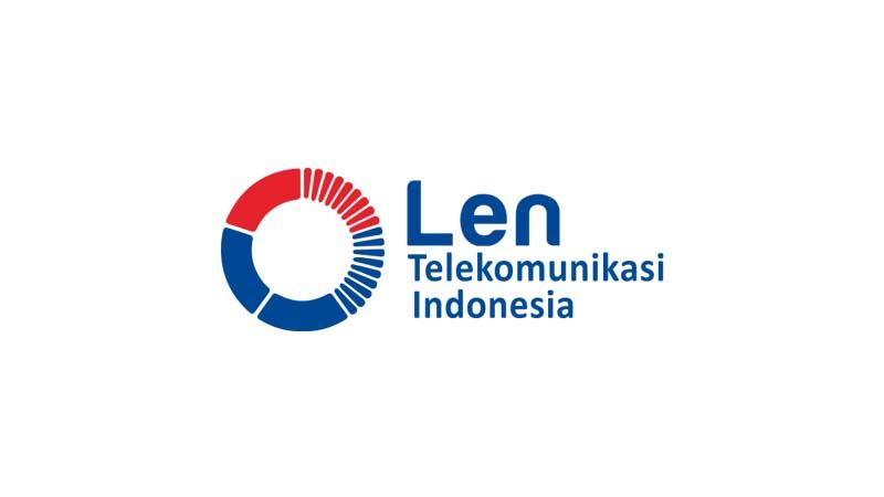 Lowongan Kerja PT Len Telekomunikasi Indonesia