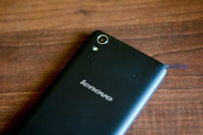 Cara Kembali Ke Pengaturan Awal Lenovo A Cara Kembali Ke Pengaturan Awal Lenovo A5000 Mudah
