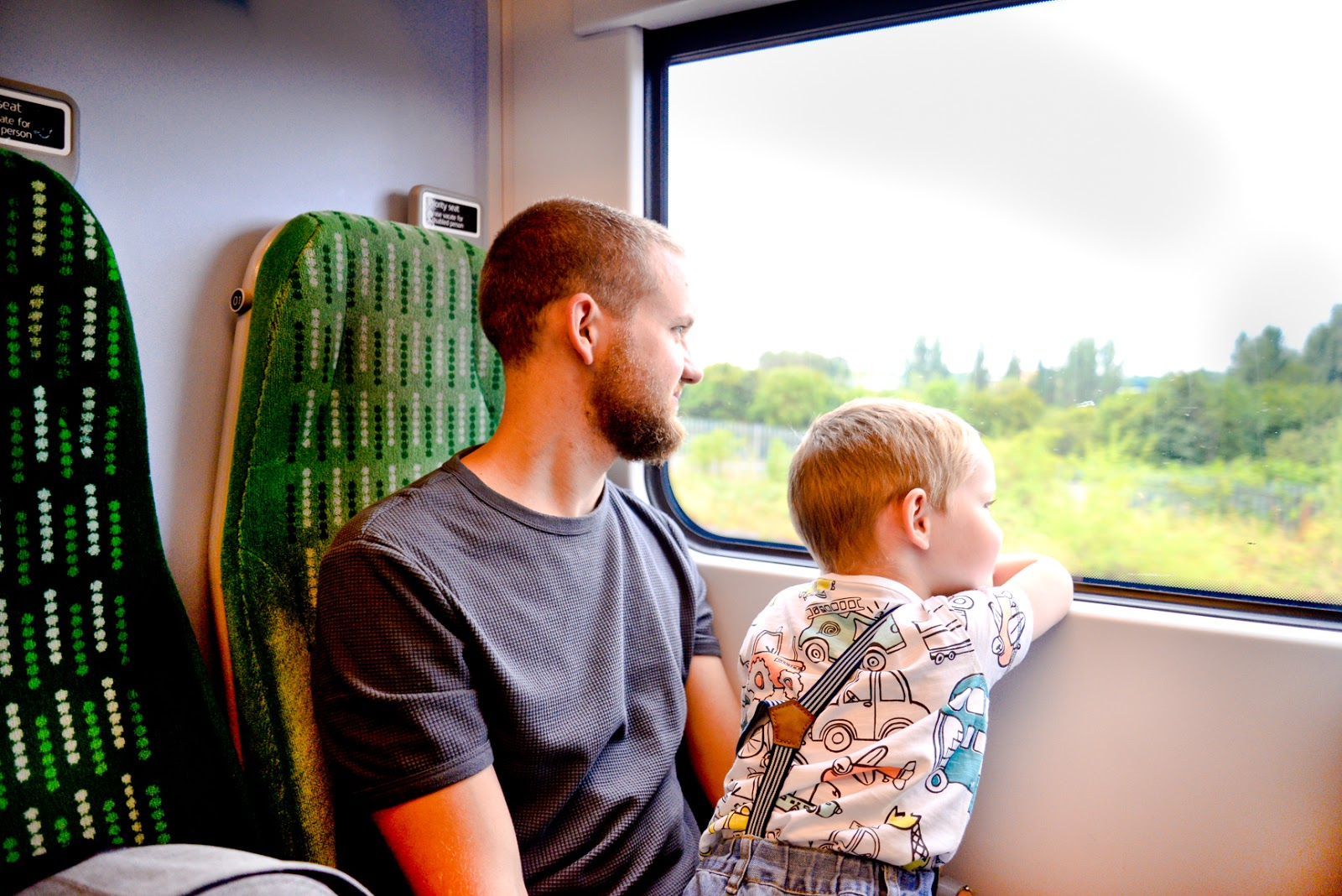national rail plus bike, family day out in cambridge, cycling route Cambridge, family cycling route cambridge, cycling routes with kids,